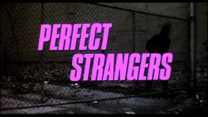 perfectstrangers2