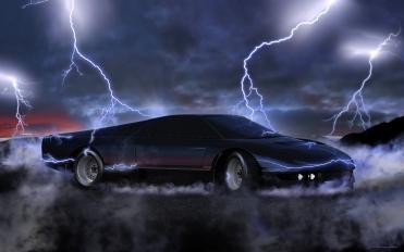 wraith5