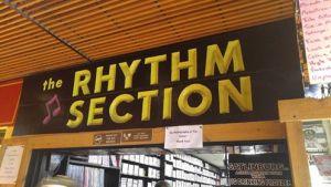 rhythm3