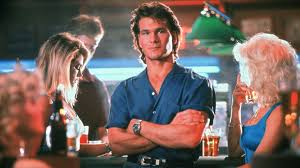 roadhouse2