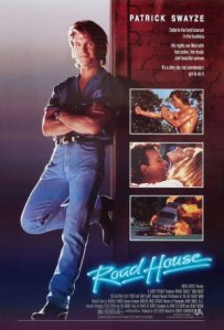 roadhouse3