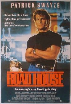 roadhouse4