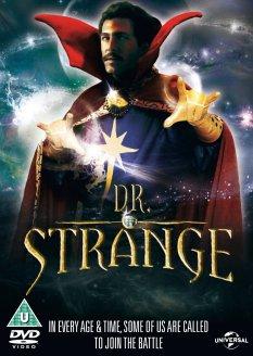 strange6