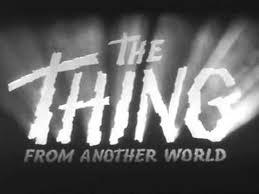 thething5
