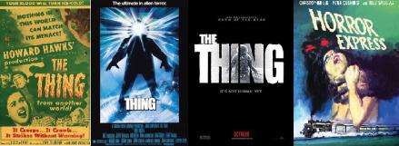 thething8