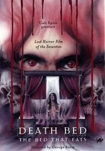 220px-death_bed-_the_bed_that_eats_filmposter