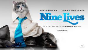 ninelives1