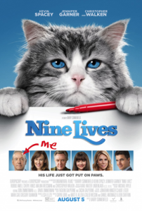 ninelives20161