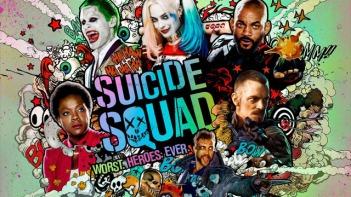 suicidesquad1