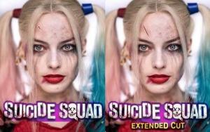suicidesquad7