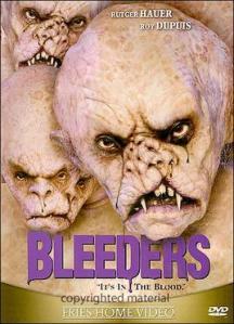 bleeders1