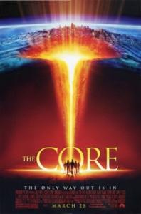 thecore1