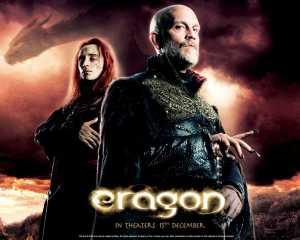 eragon3