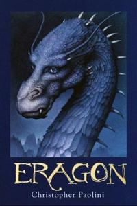 eragon5
