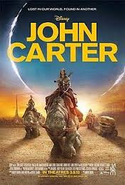 johncarter1