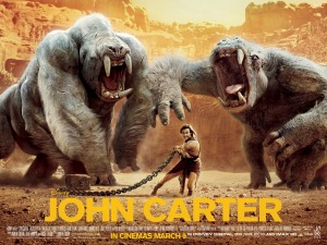 johncarter3