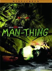 manthing3