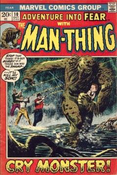 manthing4