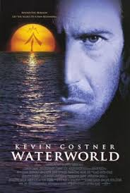waterworld1