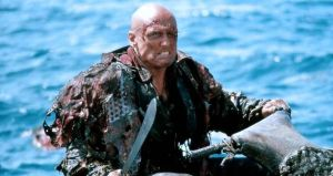waterworld3